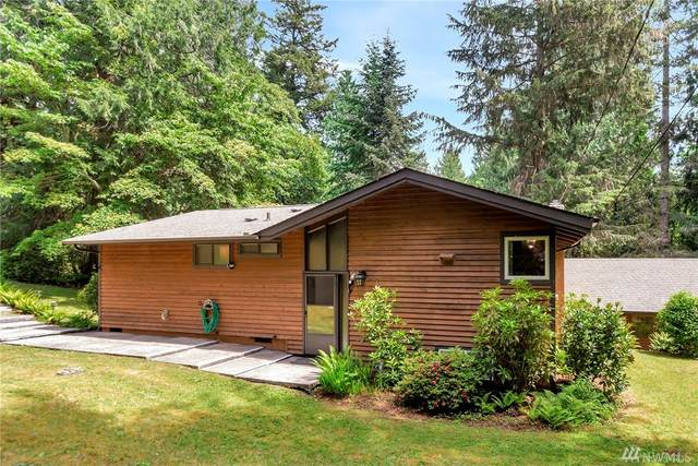 7307 108th St NW, Gig Harbor, WA 98332 (#1626344) :: Icon Real Estate Group