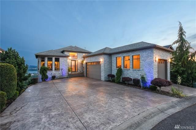 2829 W 8th Court, Washougal, WA 98671 (#1626365) :: Alchemy Real Estate