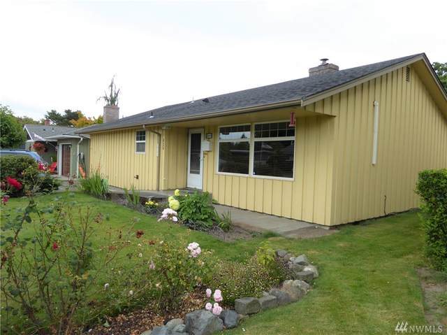 820 Meade Ave, Sumner, WA 98390 (#1626392) :: NW Home Experts