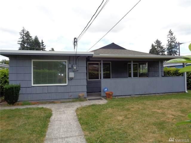 8641 S Park Ave, Tacoma, WA 98444 (#1626394) :: The Shiflett Group
