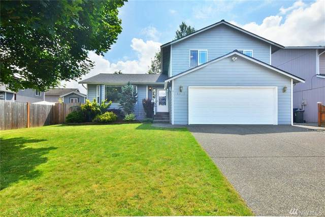 8213 63rd Dr NE, Marysville, WA 98270 (#1626405) :: The Kendra Todd Group at Keller Williams