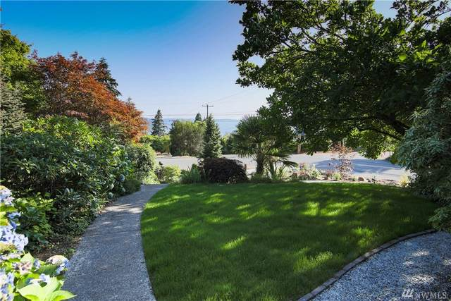 2020 SW 120th St, Seattle, WA 98146 (#1626407) :: Better Homes and Gardens Real Estate McKenzie Group