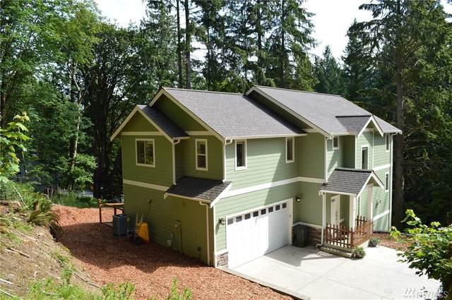 104 Harbor View Drive, Bellingham, WA 98229 (#1626410) :: Ben Kinney Real Estate Team