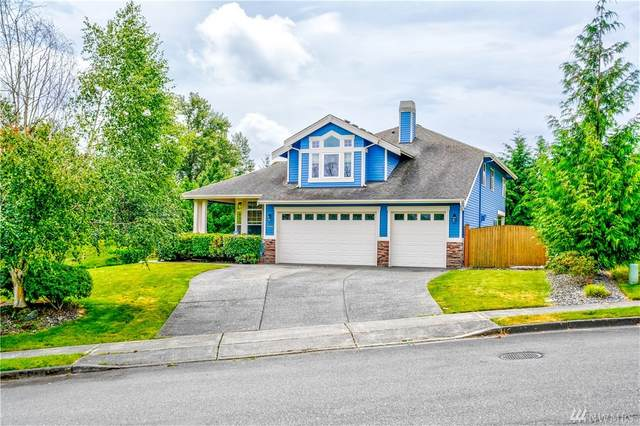 2380 226th St SW, Brier, WA 98036 (#1626414) :: Capstone Ventures Inc