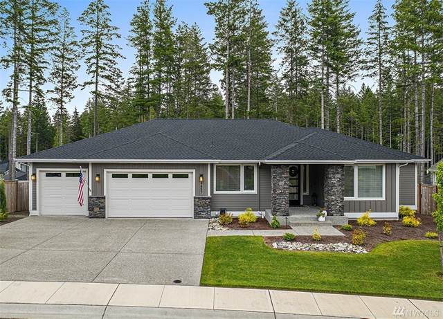 4857 Castleton Rd, Port Orchard, WA 98367 (#1626415) :: Northern Key Team
