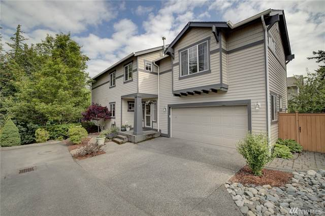 7125 Silent Creek Ave SE, Snoqualmie, WA 98065 (#1626418) :: Northern Key Team