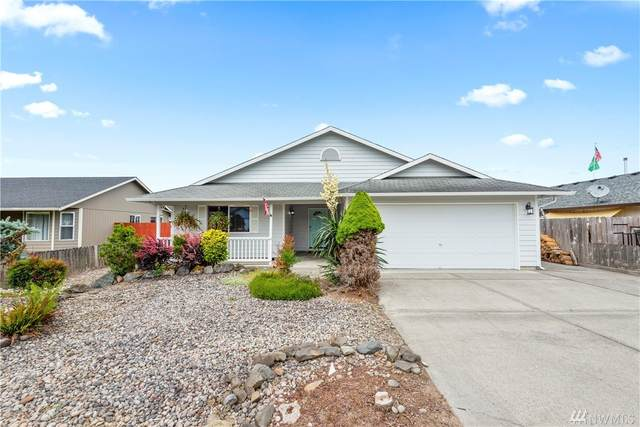 110 Penny Lane, Kelso, WA 98626 (#1626432) :: The Kendra Todd Group at Keller Williams