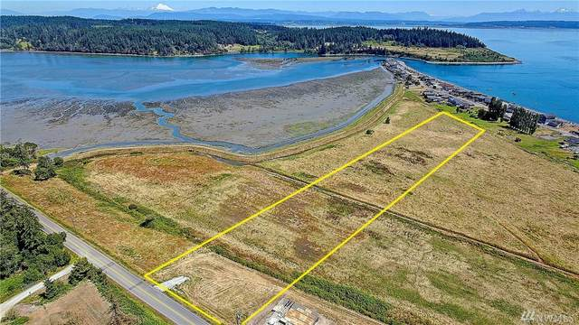 479 Lehman Drive, Camano Island, WA 98282 (#1626438) :: Better Homes and Gardens Real Estate McKenzie Group