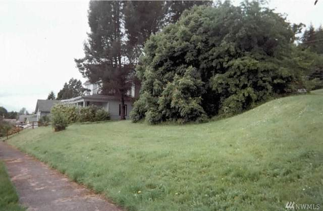 0-XXX NE Adams Ave, Chehalis, WA 98532 (#1626448) :: Better Homes and Gardens Real Estate McKenzie Group