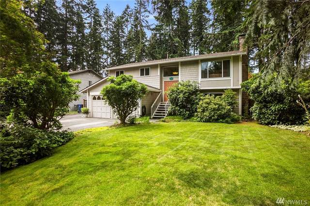 16513 188th Ave NE, Woodinville, WA 98072 (#1626467) :: The Kendra Todd Group at Keller Williams