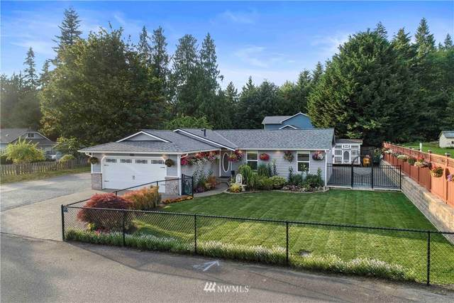 5215 116th Street NE, Marysville, WA 98271 (#1626483) :: Mike & Sandi Nelson Real Estate