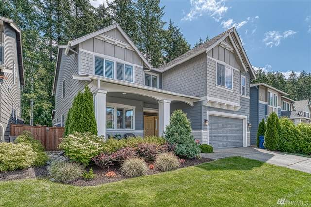 10241 Sentinel Loop, Gig Harbor, WA 98332 (#1626484) :: Better Homes and Gardens Real Estate McKenzie Group