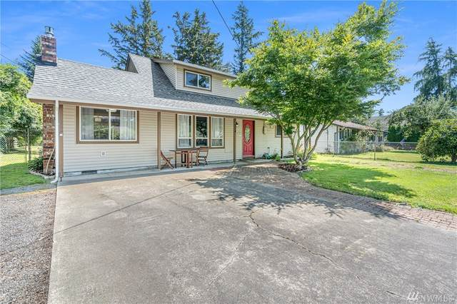 524 1st St, Sultan, WA 98294 (#1626487) :: Commencement Bay Brokers