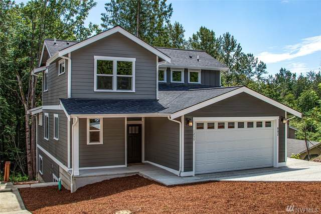 1235 E Mcleod Rd, Bellingham, WA 98226 (#1626490) :: Keller Williams Western Realty