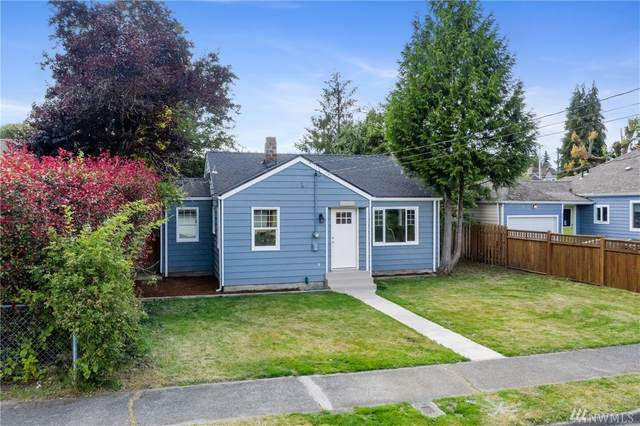 6410 S D St, Tacoma, WA 98408 (#1626499) :: My Puget Sound Homes