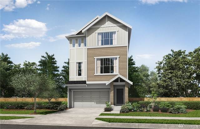 14614 11th Ave W #20, Lynnwood, WA 98087 (#1626503) :: The Shiflett Group