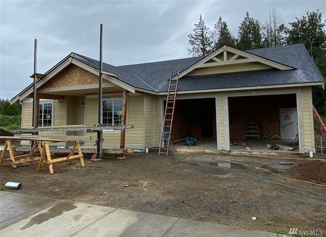 2274 Brome St, Lynden, WA 98264 (#1626512) :: The Kendra Todd Group at Keller Williams
