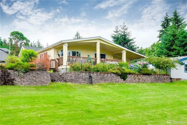 4903 Wildflower Lane NE, Bremerton, WA 98311 (#1626513) :: Better Homes and Gardens Real Estate McKenzie Group