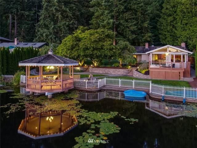 3611 E Ames Lake Lane NE, Redmond, WA 98053 (#1626519) :: Pickett Street Properties