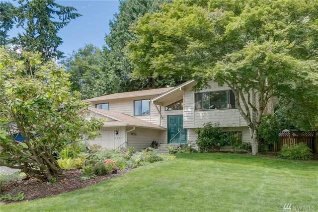 2207 Timber Trail, Bothell, WA 98012 (#1626532) :: Pickett Street Properties