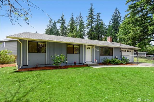 19910 Filbert Dr, Bothell, WA 98012 (#1626539) :: Tribeca NW Real Estate