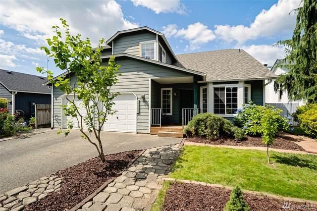 17765 150th St SE, Monroe, WA 98272 (#1626542) :: Lucas Pinto Real Estate Group