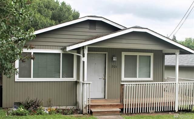 801 Root Ave, Snohomish, WA 98290 (#1626549) :: Mosaic Realty, LLC