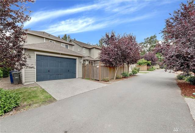 11867 Possession Way, Mukilteo, WA 98275 (#1626552) :: Better Homes and Gardens Real Estate McKenzie Group