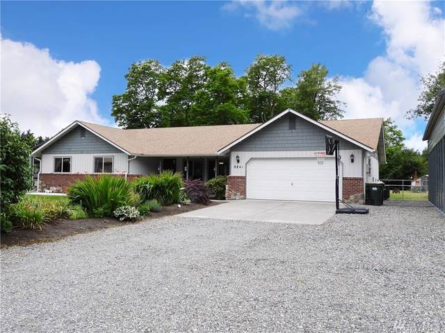9841 Case Rd SW, Olympia, WA 98512 (#1626554) :: The Kendra Todd Group at Keller Williams