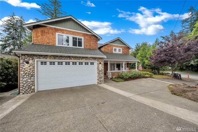 6105 Harlow Dr, Bremerton, WA 98312 (#1626567) :: Ben Kinney Real Estate Team