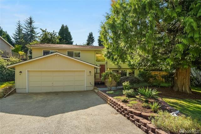 16317 177th Place NE, Woodinville, WA 98072 (#1626573) :: Commencement Bay Brokers
