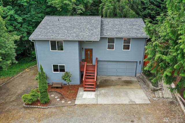 13302 88th Ave NW, Gig Harbor, WA 98329 (#1626587) :: Canterwood Real Estate Team