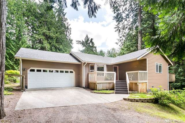 136 Polo Park Dr, Bellingham, WA 98229 (#1626592) :: Keller Williams Western Realty