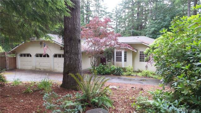 6024 Tiger Tail Dr SW, Olympia, WA 98512 (#1626596) :: Ben Kinney Real Estate Team