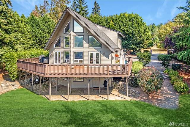 9185 Tracyton Blvd NW, Bremerton, WA 98311 (#1626598) :: Canterwood Real Estate Team