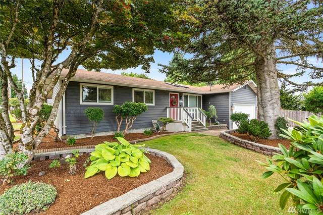 903 9th Ave SW, Tumwater, WA 98512 (#1626607) :: The Kendra Todd Group at Keller Williams