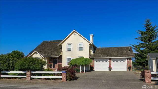 13829 Avon Allen Rd, Mount Vernon, WA 98273 (#1626612) :: Keller Williams Western Realty