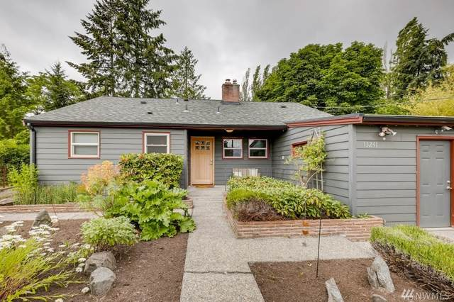 13241 2nd Ave SW, Burien, WA 98146 (#1626614) :: My Puget Sound Homes