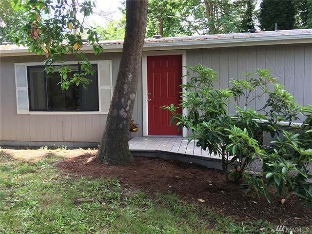 360 Sunset Lane, Port Orchard, WA 98366 (#1626619) :: TRI STAR Team | RE/MAX NW