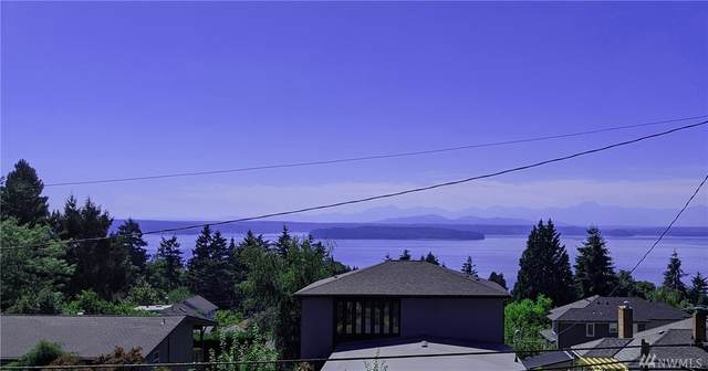 7238 39th Ave SW, Seattle, WA 98136 (#1626626) :: Better Properties Lacey