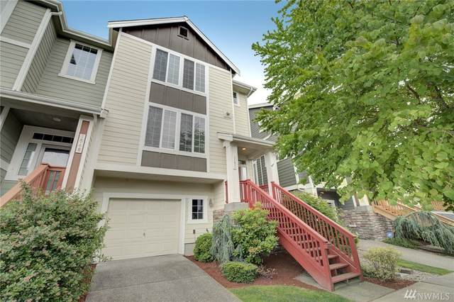 1552 Twin Berry Ave, Fircrest, WA 98466 (#1626631) :: Commencement Bay Brokers