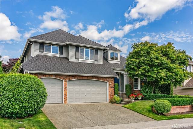 20127 26th Dr SE, Bothell, WA 98012 (#1626637) :: Canterwood Real Estate Team