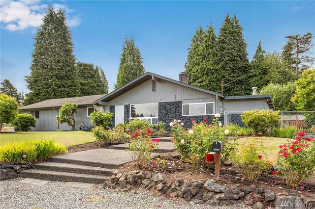 8306 31st St W, University Place, WA 98466 (#1626644) :: Hauer Home Team