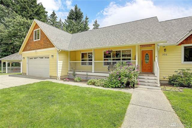 351 N Sunrise Boulevard, Camano Island, WA 98282 (#1626646) :: Alchemy Real Estate
