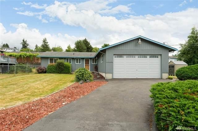 25710 14th Place S, Des Moines, WA 98198 (#1626655) :: Lucas Pinto Real Estate Group