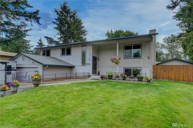 22311 50th Ave East, Spanaway, WA 98387 (#1626685) :: Commencement Bay Brokers