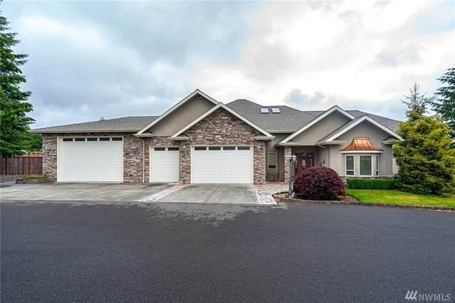208 Brockway Rd, Chehalis, WA 98532 (#1626714) :: Canterwood Real Estate Team