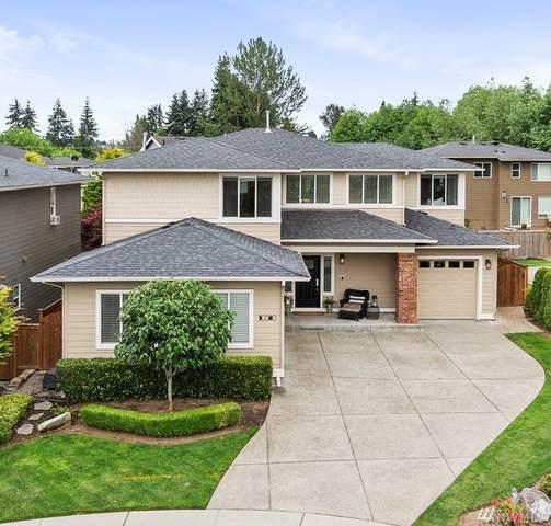 10510 1st Place NE, Lake Stevens, WA 98258 (#1626724) :: Lucas Pinto Real Estate Group