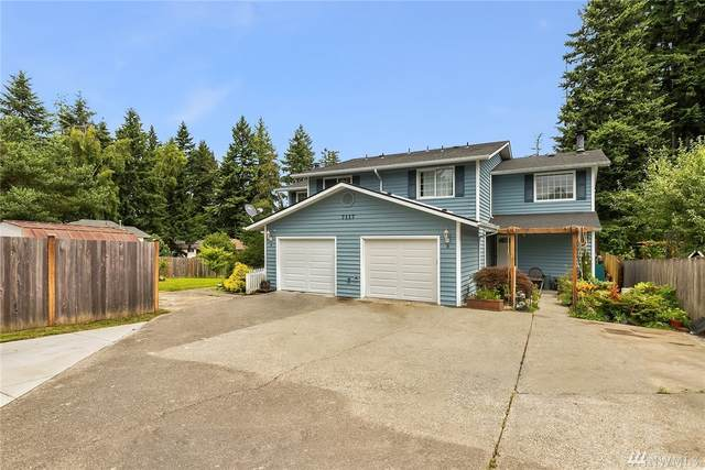 7117 Lower Ridge Rd, Everett, WA 98203 (#1626725) :: The Shiflett Group