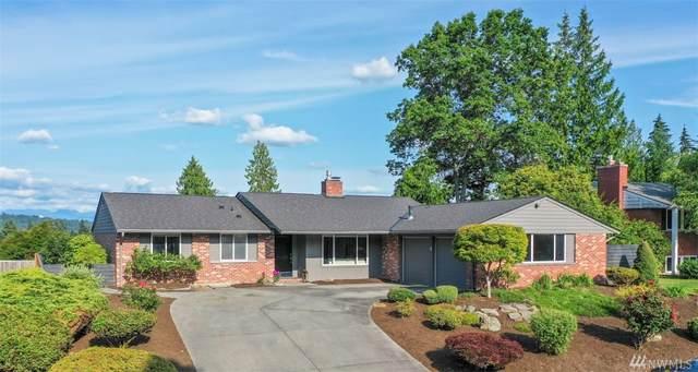 1322 176th Ave NE, Bellevue, WA 98008 (#1626732) :: Ben Kinney Real Estate Team